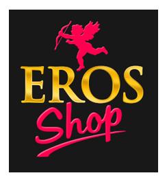 Eros Shop